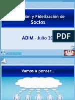 Fidelizacion_de_Clientes (1).ppt