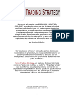 Estrategia+OIRC