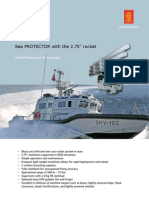 Sea Protector Low Cost Web