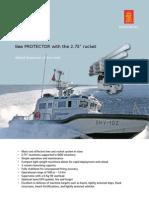 Sea Protector Low Cost Web