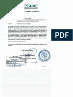 2. REDISEÑO Y APERTURA DE INGENIERÍA EN BIOTECNOLOGÍA.pdf