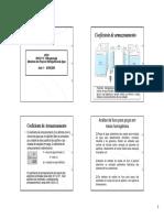 Aula04_folhetos