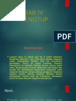 PPT BAB IV-Meningioma.pptx