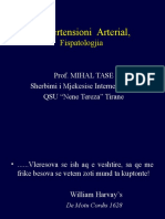Hypertension Fispat
