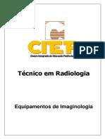 06-Equipamentos-de-Radioimaginologia.pdf