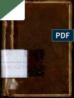Bentham, Jeremy.PDF