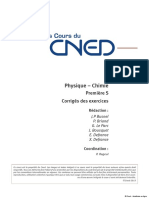 al7sp12tepa0013-corriges-des-exercices.pdf