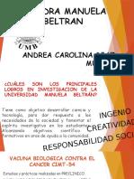 ACT_1_CATEDRA UMB.pptx