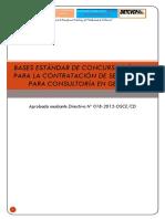 BASES CP 005 PUBLICAR_20151112_182744_123