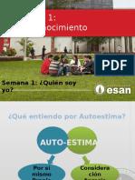 Autoconciencia (1)