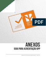 Anexos Guia Para Acreditacao Prop06