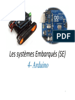 4-Arduino.pdf