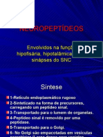 NEUROPEPTÍDEOS