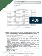 DCG08COFinanceEntreprise.pdf