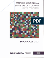 libro PDF TITAN.pdf