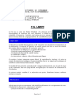 ISCAE_Audit_-2015.pdf