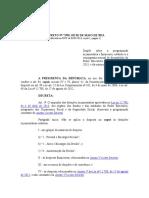Decreto_7995_de_020513.pdf