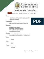 informe-1-empresarial