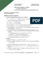 2016 - Practico 0 - Repaso.pdf