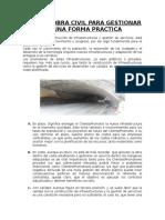 CALIDAD OBRA CIVIL PARA GESTIONAR DE UNA FORMA PRACTICA.docx