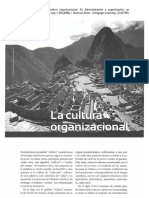 C43790-OCR.pdf
