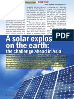 GV  Solar power (colour) March-April '16 - Mail(2).pdf