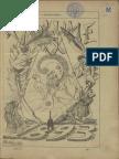 Diccionario ingles espanol portugues o antonio marian 368 n 392 fandeluxe Image collections
