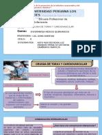 CIRUGIA-DE-TORAX-Y-CARDIO-FINALexposicion.pptx