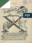 Diccionario ingles espanol portugues o antonio marian 393 n 414 fandeluxe Image collections