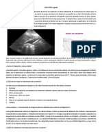 Colecistitis aguda USMLE.pdf