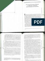 Dossier Education Permanente Identité