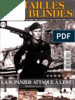 Batailles & Blindés N°3 - Mai-Juin 2004