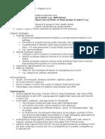 Biochem SG Ch9-10.docx