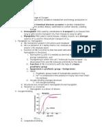 Biochemistry Ch. 7 Hemoglobin.docx
