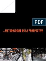 Prospectiva Metodologias 001 Cidi