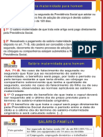 slide-aula11-inss-2015-dtoprevidenciario-hugogoes (1) (1)