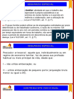 Slide Aula6 Inss 2015 Dtoprevidenciario Hugogoes (1)