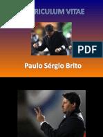Paulo Sergio Curriculum Vitae - English (1)