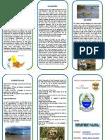 Triptico - DEPARTAMENTO DE UCAYALI (Ingles).doc