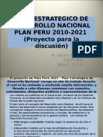 Perez_Prieto-II_ENCUENTRO_DE_DIRECTORES.pps
