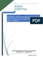 1.-MEMORIA DESCRIPTIVA.doc
