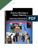 Koplje Islama u Srcu Evrope- Scribd Verzija