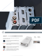 TabPreços-iFi-102014.pdf