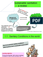 1.1 Sanitary Cond. in the World 2012-05-01