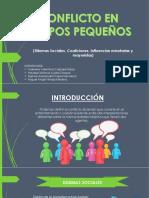 CONFLICTO EN GRUPOS PEQUEÑOS.pdf