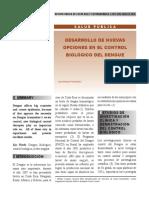 Control biologicos aedes.pdf