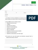 Av_3ano_Un2_Hist_ViverComun.pdf