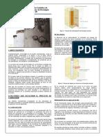 Proteccion Catodica en Acero en Concreto