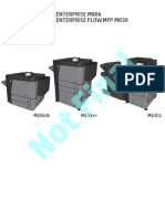 M806M830rm.pdf