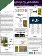 urp symposium poster compressed - tasirna